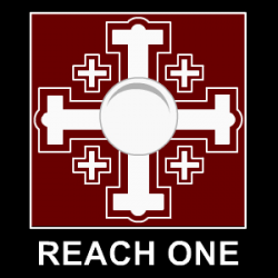 Reach One
